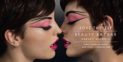 Harvey_Nichols_Kit_ibelieveinadv