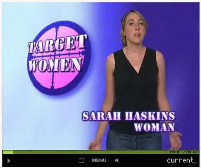 Sarahhaskins