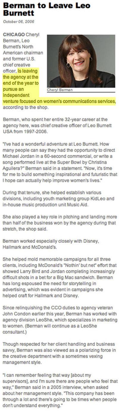 Berman_15