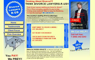 Divorcelawyers