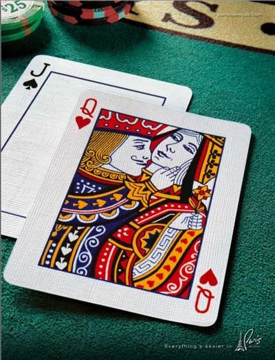 Parisvegas_cards