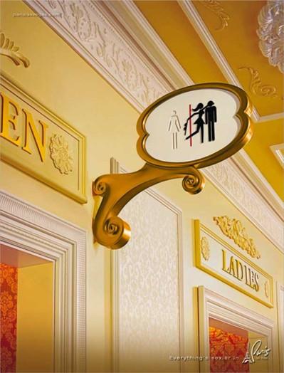 Parisvegas_restrooms
